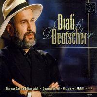 Cover Drafi Deutscher - Drafi Deutscher [2002]